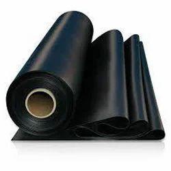 Rubber Gasket Sheets