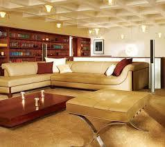 Luxury Apartments Project