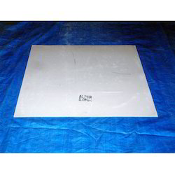 Induction Furnace Asbestos Sheet