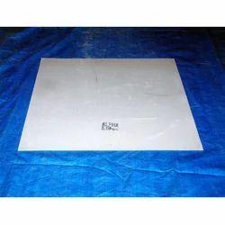 Induction Furnace Asbestos Sheet