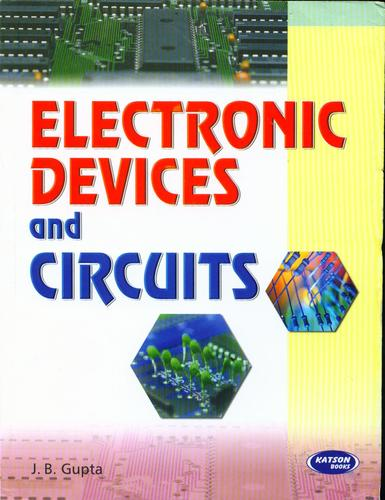 Electronic Circuit Book