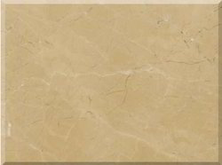 Beige Marble Tile Suppliers Amp Manufacturers In India