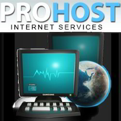 Web Hosting and Email, in Pan India, Features: Cost Effective
