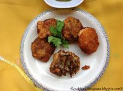 Veg Gold Coin Catering Service