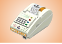 GST Ready Billing Machine