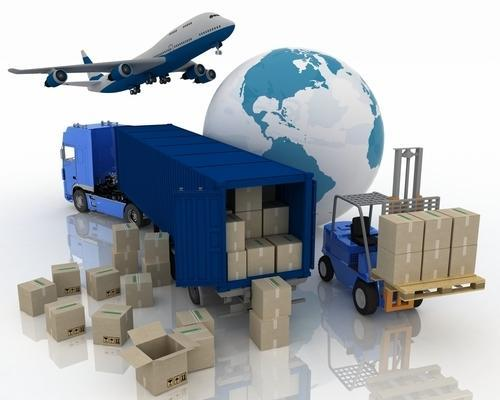 archers cargo express limited new delhi service provider of logistics services and