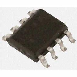 ZLED7010 LED Driver ICs