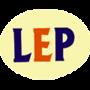 Lakshmi Engineering Products