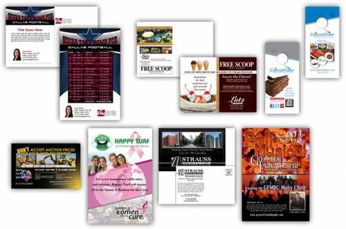 DTP Designing Services, Dtp Designing - 360 Solutions, Mumbai | ID