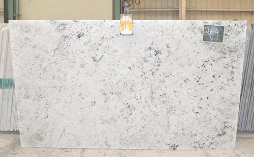 colonial white granite view specifications details of white granite by stone land jaipur. Black Bedroom Furniture Sets. Home Design Ideas