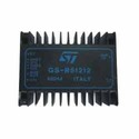 GS-R51212 Power Module