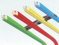 Busbar Conductor System