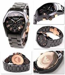 0502a4d14a1 ALL Model Emporio Armani Available for Wholesale AR5905AR1400AR5920AR1410 .