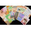 Personalized Greeting Card Printing Services