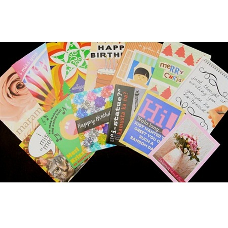 Personalized greeting card printing services in dombivli east personalized greeting card printing services m4hsunfo
