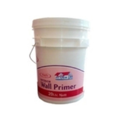 Interior Wall Primers