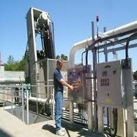 Water Treatment Maintenance Services