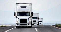 Trailer Transport Services