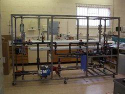 Membrane Process Service