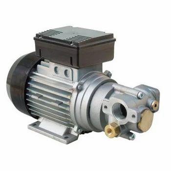 Diesel Engine Air Compressor - Cummins Diesel Engine Air Compressor