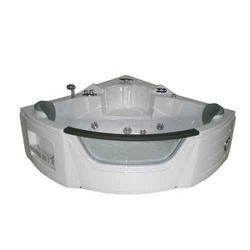 jacuzzi bathtub suppliers u0026 exporters of jacuzzi bathtubs