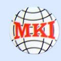 M. K. Industries