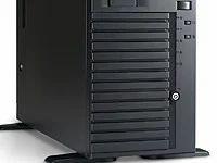 Video Storage Appliance