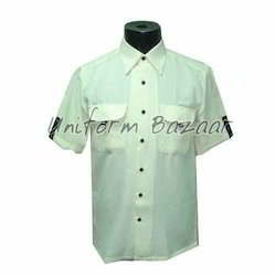 Security Shirts Uniform- SU-9