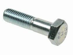 Grade 2 Titanium Bolt Fasteners