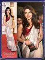 Saree Bollywood