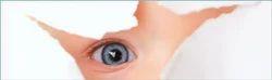 Minor Eye Surgeries