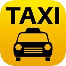 Taxi On Call Facility Service