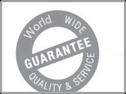 Packaged Car Servicing