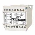 AC Voltage Transducers (AVG)