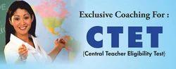 CTET Coaching Class