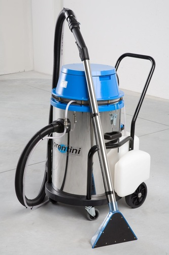 Carpet Amp Upholstery Cleaners Industrial Upholstery