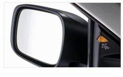 Car Visibility Maintenance Service