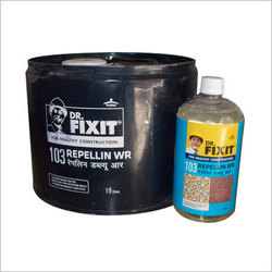 0d8d7cdecf94 Dr Fixit Construction Chemical   Water Proofing - Suppliers in Navi Mumbai
