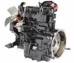 Kirloskar Engine Repairing Service