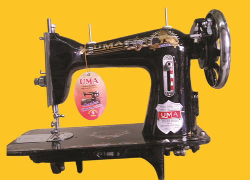 Tailor Top Sewing Machine