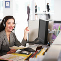 Office Assistant Service
