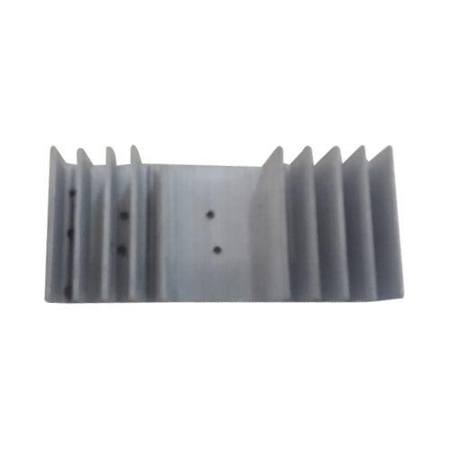 Aluminum Heat Sink | Amarjit Industries | Manufacturer in
