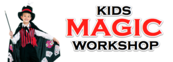 Children Magic Workshops And Magic Classes, For Varies