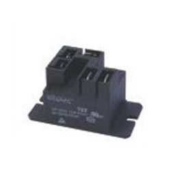 Industrial Relays PCB Power Relays K92