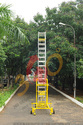 Tower Ladder Hire