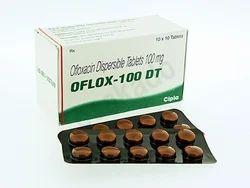 Oflox