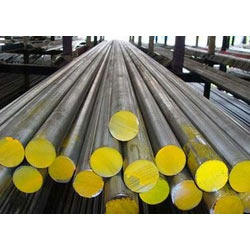 Alloy Steel A36 Pipe