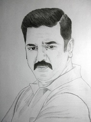 pencil sketch in chennai tamil nadu pencil sketch pencil wala
