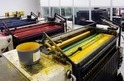 Multicolor Offset Commercial Printing