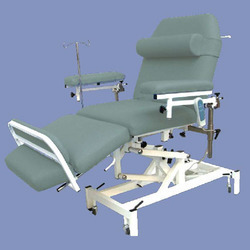 Dialysis Chair